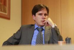 izredni profesor, Pravna fakulteta Univerze v Ljubljani, vrhovni sodnik, Vrhovno sodišče Republike Slovenije