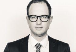 odvetnik in partner v Odvetniški pisarni Brezavšček, Golobič, Osterman in partnerji d.o.o.