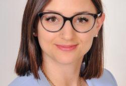 asistentka, Pravna fakulteta Univerze v Ljubljani