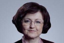 docentka, Ustavno sodišče Republike Slovenije