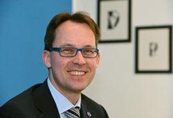 predsednik in pooblaščeni upravitelj, Euroservis d.o.o., Trst
